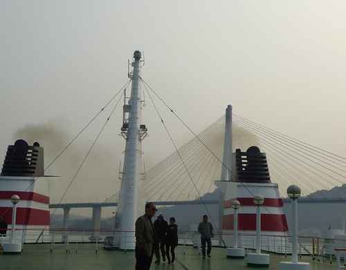 Co-Mokpo-Jejusi-ferry (29)