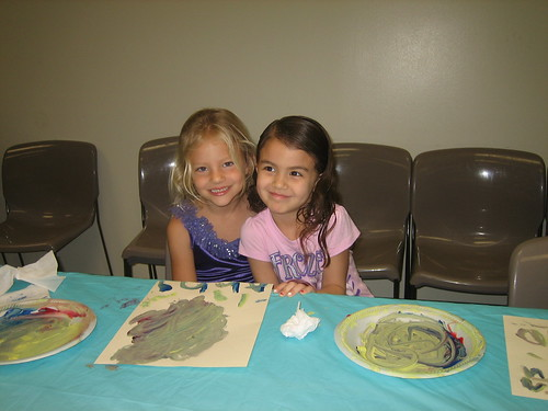 Image Result For Child Nutrition Coloring