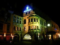 Munich [07/2010]