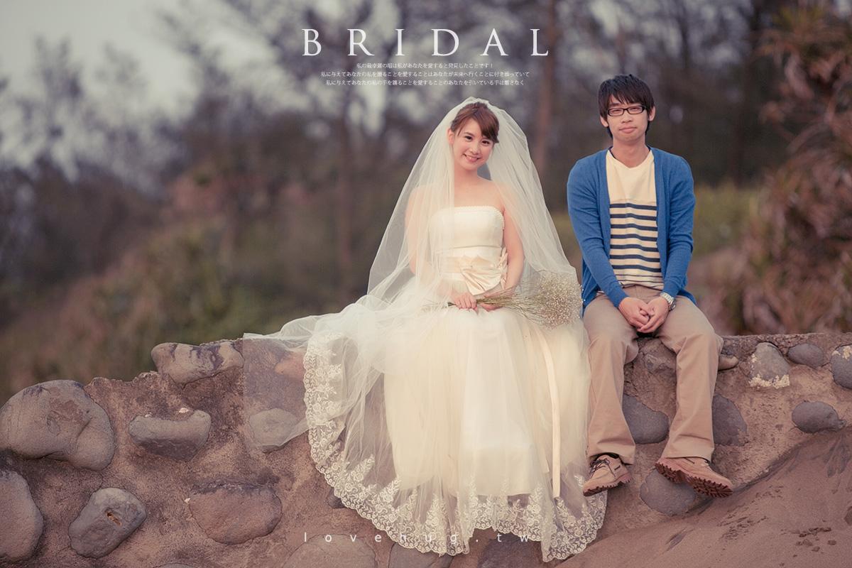 自助婚紗,自主婚紗,婚紗攝影,婚攝Benson,台北婚紗
