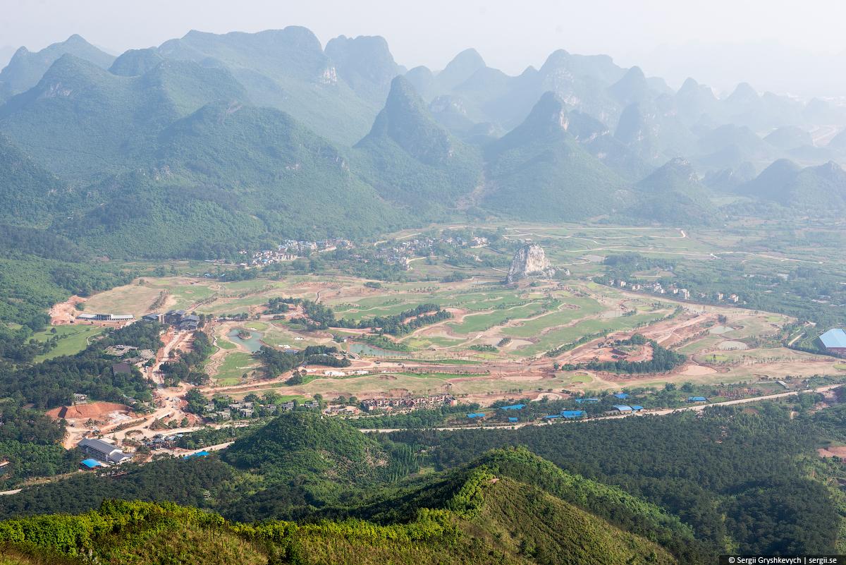 Guilin_Yaoshan_Mountain-23
