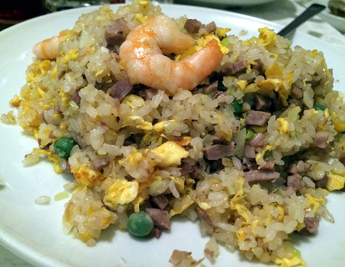 horai fried rice