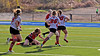 SJHS vs Sussex Girls Rugby May 18 2015 114 16x9 c