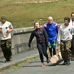 Asda Elan Valley Challenge 2