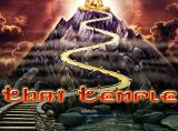 Online Thai Temple Slots Review