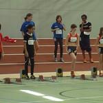 2010 Hallenmehrkampf