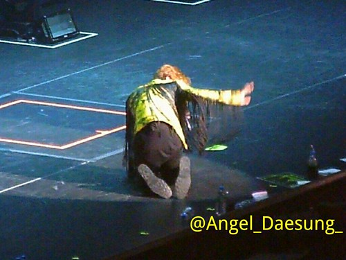 Daesung 3D Encore Dates - 2015-02-10 by angel_daesung 046