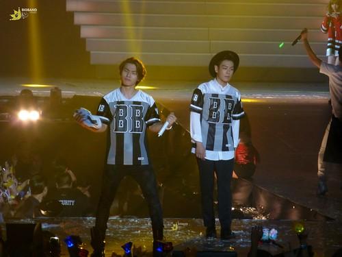 BIGBANG_Singapore-Day2_20140914_33 (Andere)