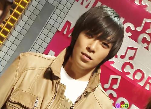 TOP-MusicCore2008-by탑&탑-bbvipz_10