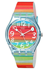 Swatch GENT para mujer