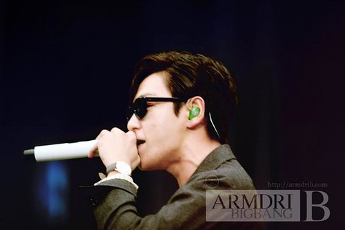 YGFamilyCon-soundcheck-20140814 (179)