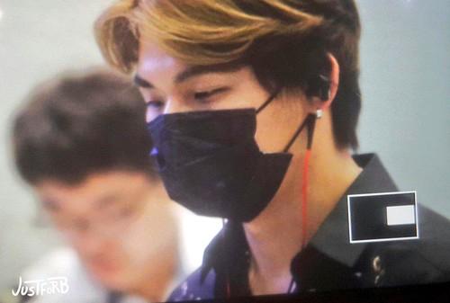 Big Bang - Incheon Airport - 26jul2015 - Just_for_BB - 06