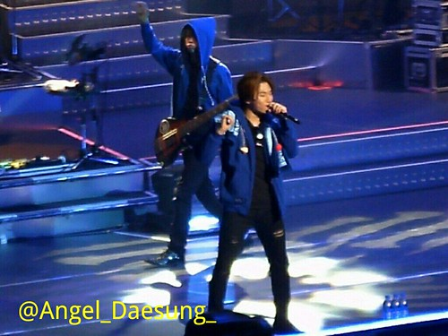 Daesung 3D Encore Dates - 2015-02-10 by angel_daesung 084