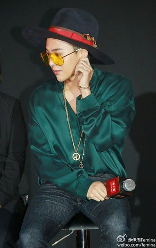 GD_ChowTaiFook-Hongkong-20141028-HQ1-06