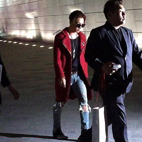 GDYB Chanel Event 2015-05-04 Seoul 112