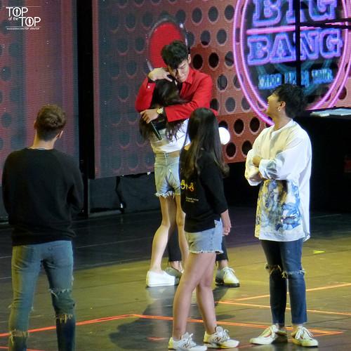 TOP_oftheTOP-BIGBANG-FM-Hong-Kong-Day-2-2016-07-23-07