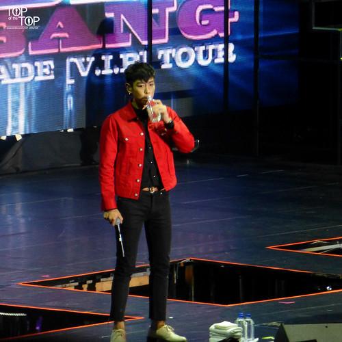 BIGBANGmusic-BIGBANG-FM-Hong-Kong-Day-2-2016-07-23-25