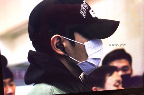 Big Bang - Gimpo Airport - 31dec2015 - bunnyslipper - 04