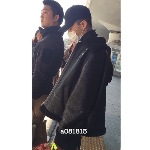 Big Bang - Incheon Airport - 07dec2015 - a081813 - 05