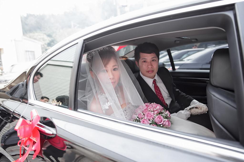 新竹國賓婚攝049