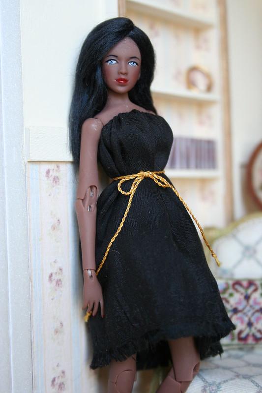 Marika, poupée miniature 16608983274_429f7f5663_c