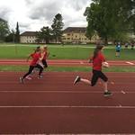 Schülermeisterschaften 2015