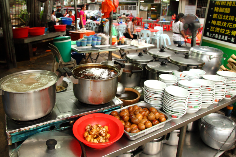 Ah-Heng-Food-Stall