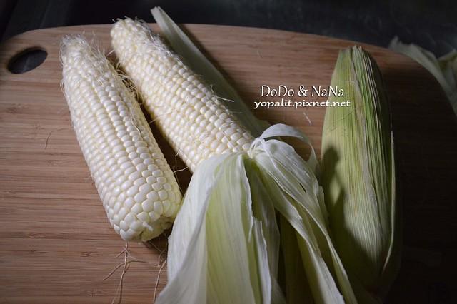 北海道水果玉米04