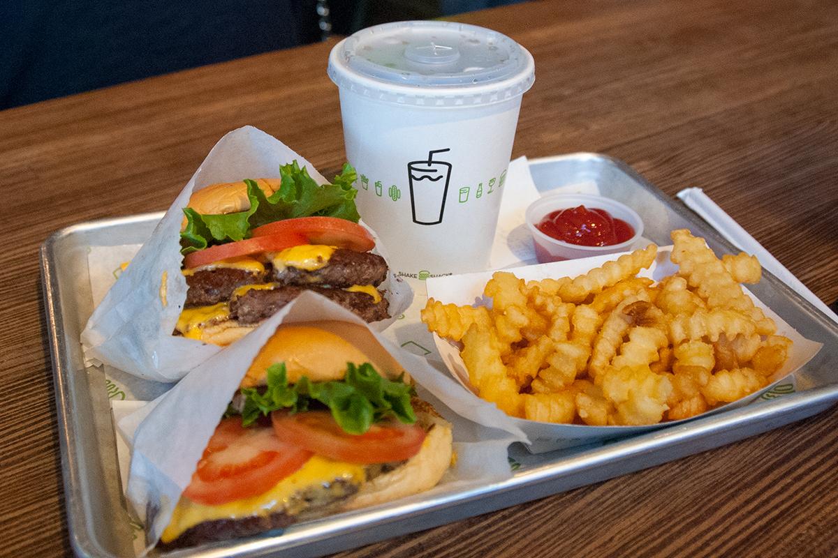 burger-indigestion