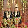 Foto sederhana, pernikahan adat Jawa, Kak Niken dan Kak Pandu di Kroya Cilacap Jawa Tengah. Foto wedding by @Poetrafoto :camera:   Buka link website kami di http://wedding.poetrafoto.com dan FB kami di http://fb.com/poetrafoto untuk melihat foto wedding k