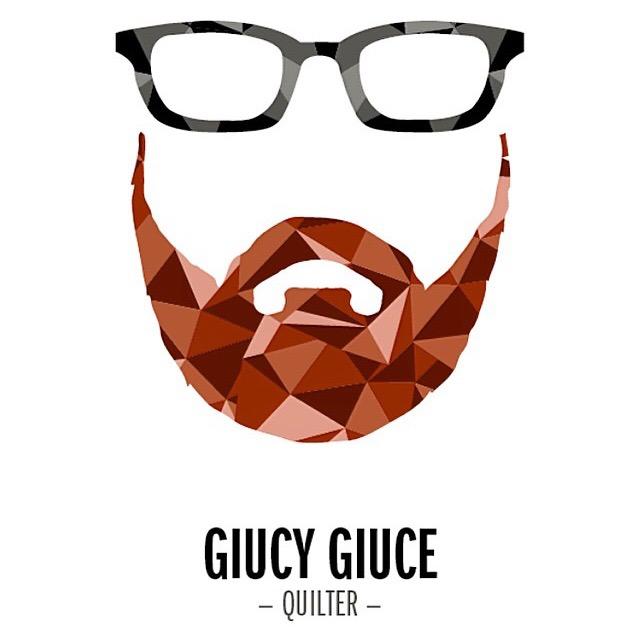 giucy giuce's