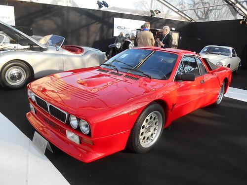 DSCN7575 Lancia 037 stradale 1982