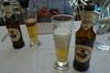 Riomaggiore - Dau Cila birra