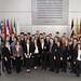 Generation €uro Students' Award Ceremony - Apr 2015