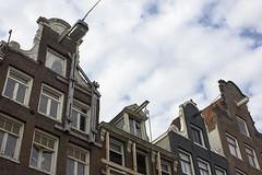 NEDERLAND - Amsterdam 003