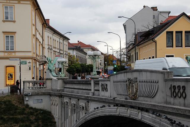 Ljubljana #18