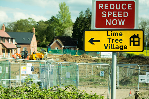 20150426-26_Home Building_Lime Tree Village Expansion Cawston Rugby