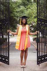 KK Graduation 2