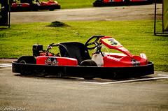 race car(0.0), race(0.0), indycar series(0.0), formula one(0.0), formula one car(0.0), auto racing(1.0), automobile(1.0), go-kart(1.0), kart racing(1.0), racing(1.0), vehicle(1.0), sports(1.0), automotive design(1.0), open-wheel car(1.0), motorsport(1.0), race track(1.0),