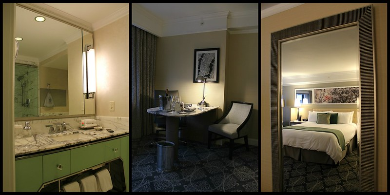 Loews Regency Hotel - Hotel New York