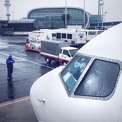 Aeroporto Internazionale di Jeju