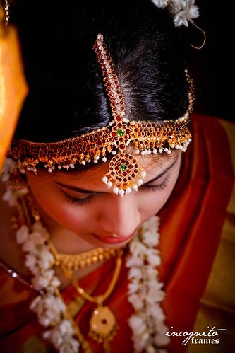 indianwedding weddingphotography indianweddingphotography candidweddingphotography incognitoframes saurashatrawedding