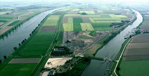 還地於河計畫。(圖片來源:影片截圖)
