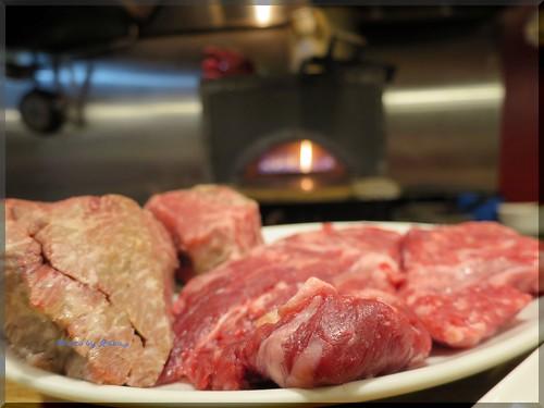 Photo:2015-05-23_ハンバーガーログブック_門崎熟成肉とピッツァ生地と石窯と私で何する?【コラボ検討】_02 By:logtaka
