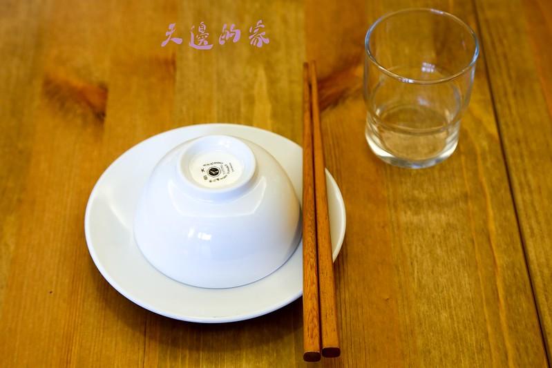 台北松山 天邊的家【台北私廚料理】天邊的家,預約才能吃到的無菜單料理。家庭聚會、朋友聚餐、安靜吃飯的空間。