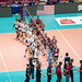 FIVB Volleyball World Grand PRIX - HK 2016