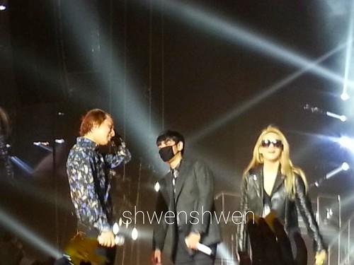 BIGBANG-YGFamConcert-Soundcheck-20140914(22)