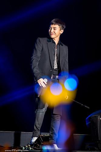 BIGBANG FM Shenzhen HQs 2016-03-13 (121)
