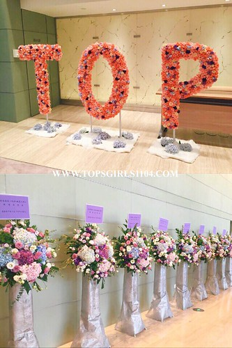 TOP - Out of Control Press Conference - 14jun2016 - TOPSGIRLS_CHINA - 01