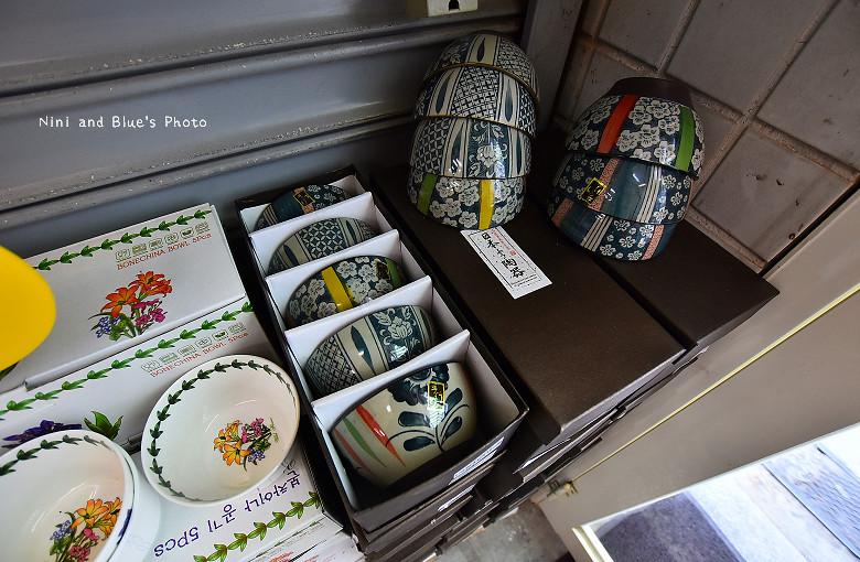 台韓實業台中骨瓷餐具批發杯盤日本碗盤02